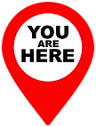 You Are Here icon.png