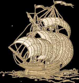 Sailing ship2.png
