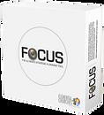 FOCUS game