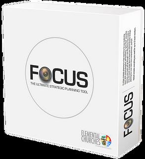 FOCUS-display-box.png