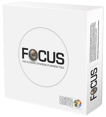 FOCUS-display-box.png