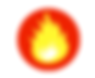 fire icon 85 pix.png