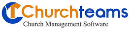 Churchteams logo.jpg