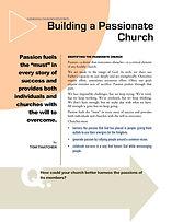 Passionate church.jpg