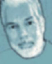 Dave%2520Workman%2520pic%25202019c_edite