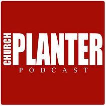 churchplanter podcast.jpg
