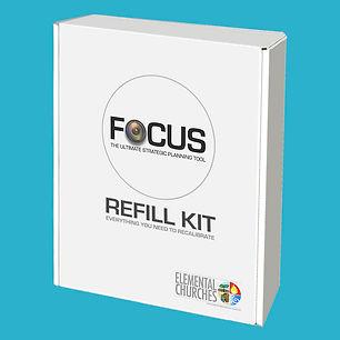 FOCUS Refill box with square box bgrnd.j