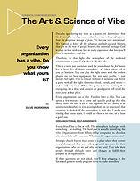 Title page Vibe pdf.jpg
