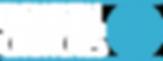 Elemental Churches logo NEW BLUE OFFICIA