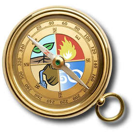 compass from field guide.png