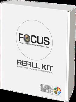 FOCUS Refill box.png