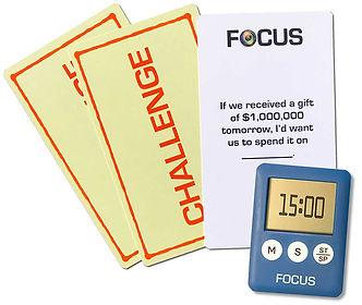 cards and timer website2.jpg