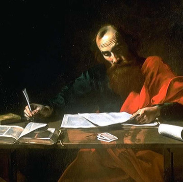 4 Critical Questions Before Writing Your Sermon