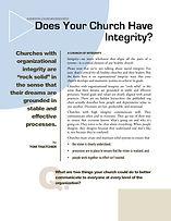Church Integrity.jpg