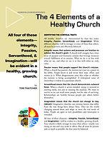 Title page ELEMENTS pdf.jpg