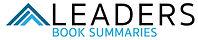 Leaders Book Summaries logo.jpg