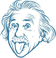 Einstein sketch2.jpg