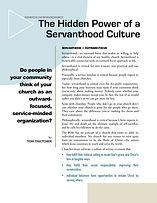 Servanthood Culture.jpg