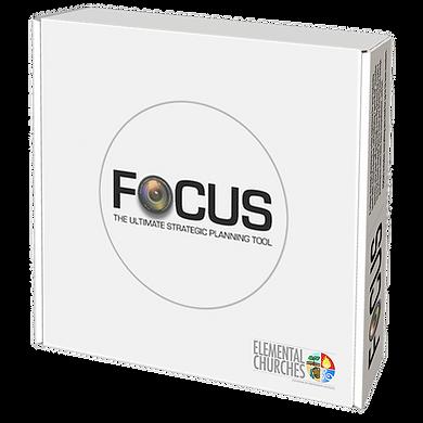 FOCUS-folding-box.png