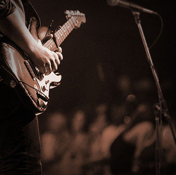 Hey Worship Leaders: Stop Doing This!