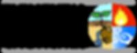 Elemental Churches logo.png