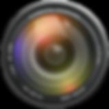 lens-only-website3.png