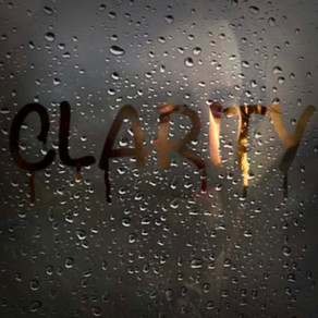 The Hidden Danger of Clarity