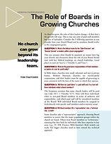 Title page Boards pdf.jpg