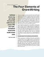 WIX grant writing front page.jpg