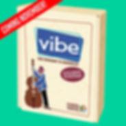 Vibe Kit square.jpg