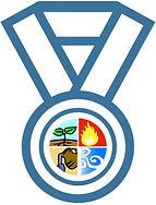 Elemental medal.jpg