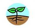 earth icon 85 pix.png