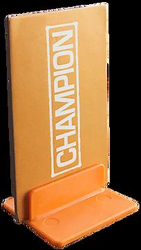 champion token website copy.png