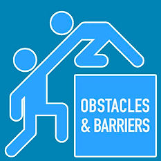 Obstacles and Barriers.jpg