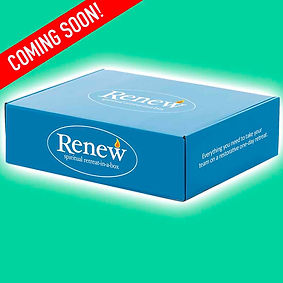 Renew product.jpg