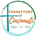 Presbytery of Cincinnati logo.jpg