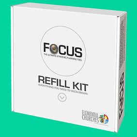 FOCUS refill kit.jpg