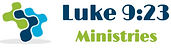 Luke 9:23 ministries