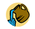 water icon 85 pix.png