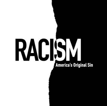 Black Lives Matter: A Metaphor