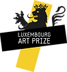 Luxembourg Art Prize 2019 2020