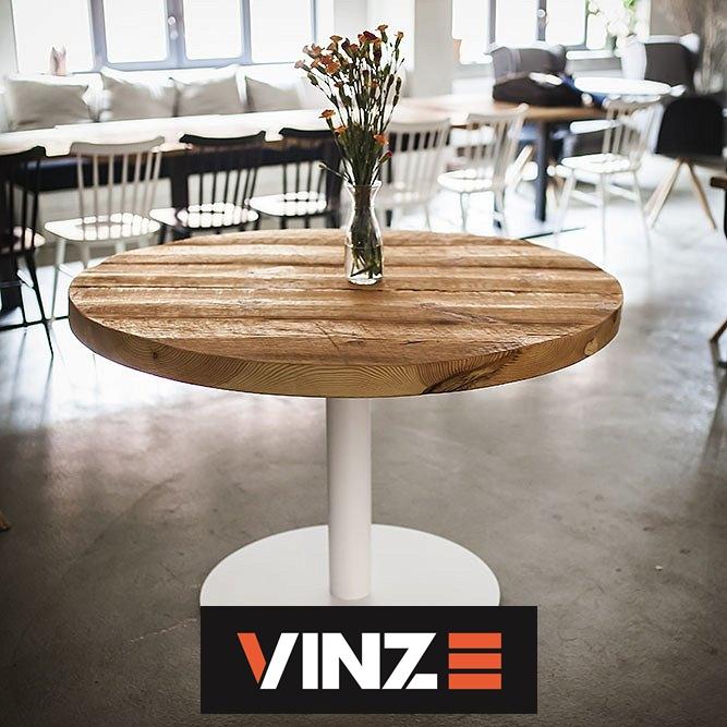 Roundtisch