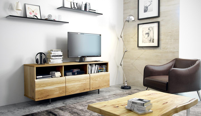 TV Kommode del Sol