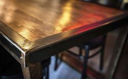 Pensylwania Tisch