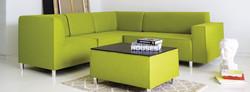 KLEIBER Sofa Model PART