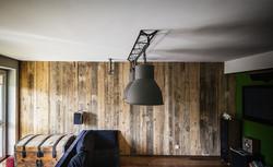 Wandplatten
