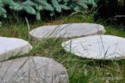 Stein für Ihre Garten