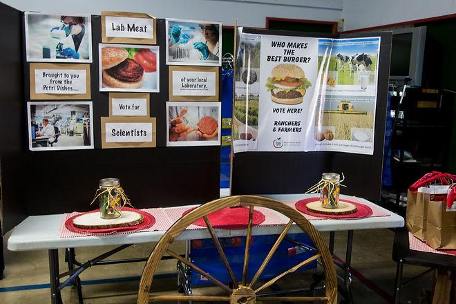 Food Day At Julian ELem Oct 2018-17.jpg