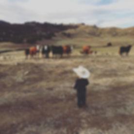 My baby cowboy 🤠.jpg
