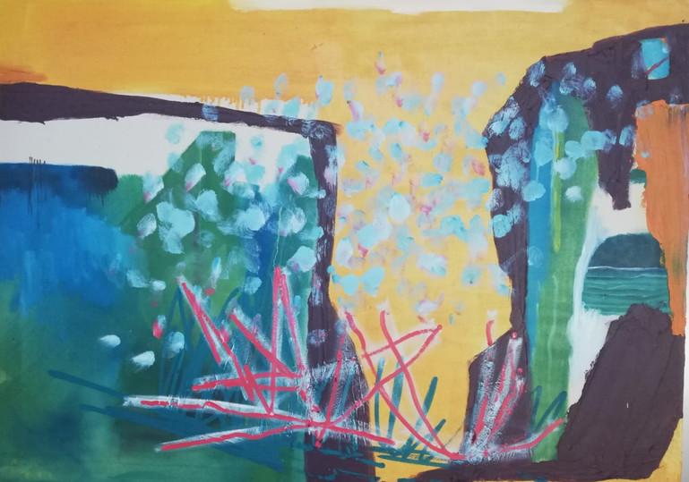 """""""paintalise"""" the digital"""